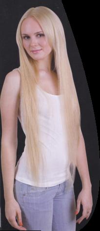 Наращивание волос в Севастополе, Севастополь наращивание волос